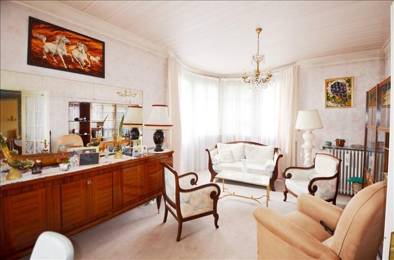 Sale house / villa Houilles 652000€ - Picture 4