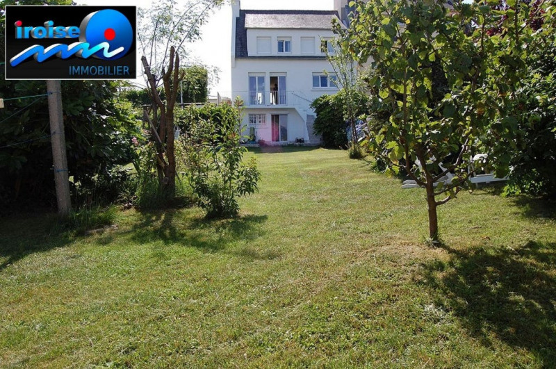 Sale house / villa Brest 206 000€ - Picture 1