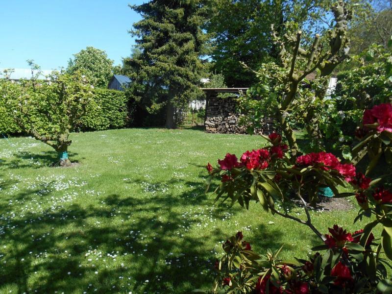 Sale house / villa Crevecoeur le grand 177000€ - Picture 3