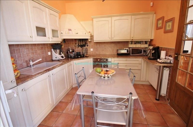 Vente maison / villa Grasse 399000€ - Photo 4