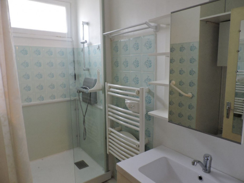 Vente appartement Limoges 60 225€ - Photo 6