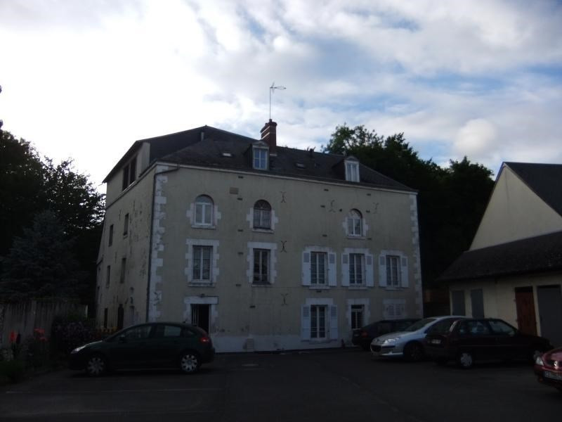 Vente appartement Meung sur loire 149 800€ - Photo 3