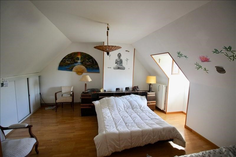 Vente maison / villa Breteuil sur iton 189000€ - Photo 4