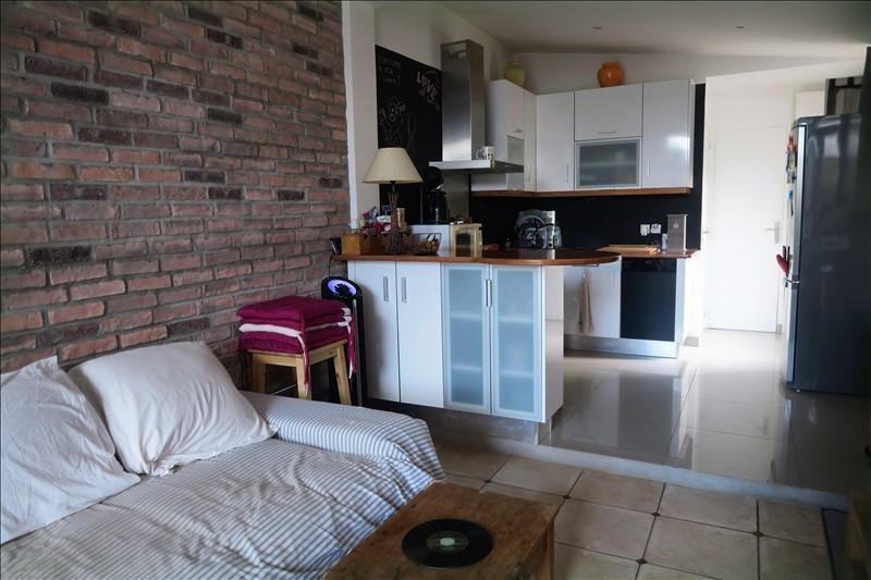 Vente maison / villa Epinay sur orge 232000€ - Photo 3