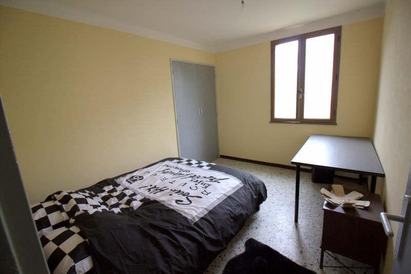 Verkauf wohnung Avignon 92000€ - Fotografie 3