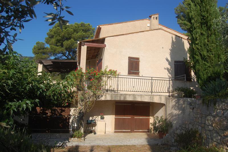 Vente de prestige maison / villa Seillans 780000€ - Photo 8