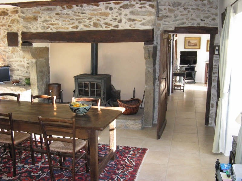 Sale house / villa Castanet 250 000€ - Picture 2
