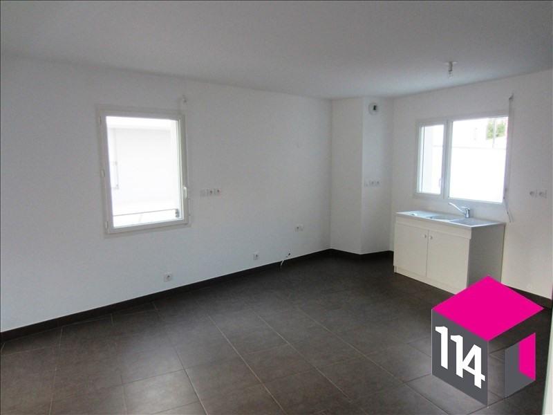 Sale house / villa Baillargues 240000€ - Picture 6