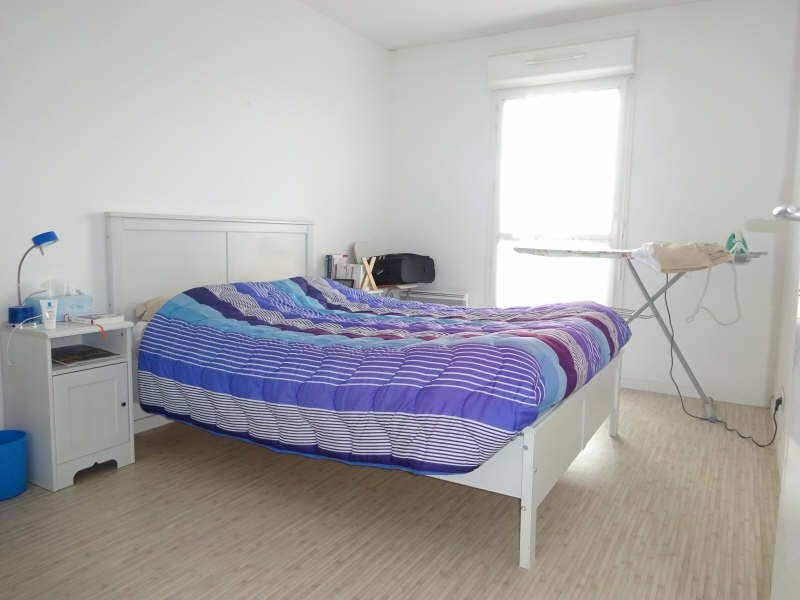 Vente appartement Brest 159 000€ - Photo 4