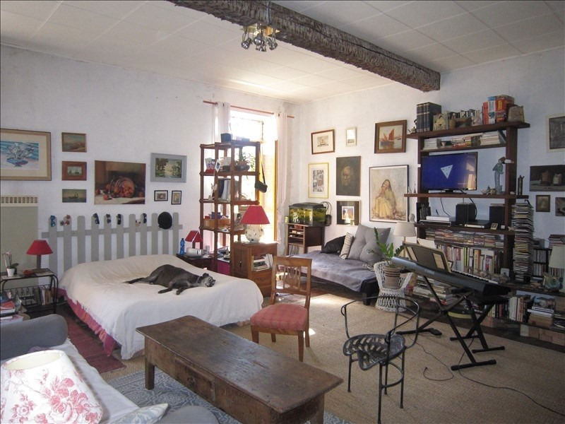 Sale house / villa St cyprien 130 000€ - Picture 8
