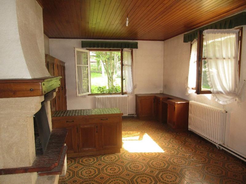 Vente maison / villa L etang la ville 595000€ - Photo 4