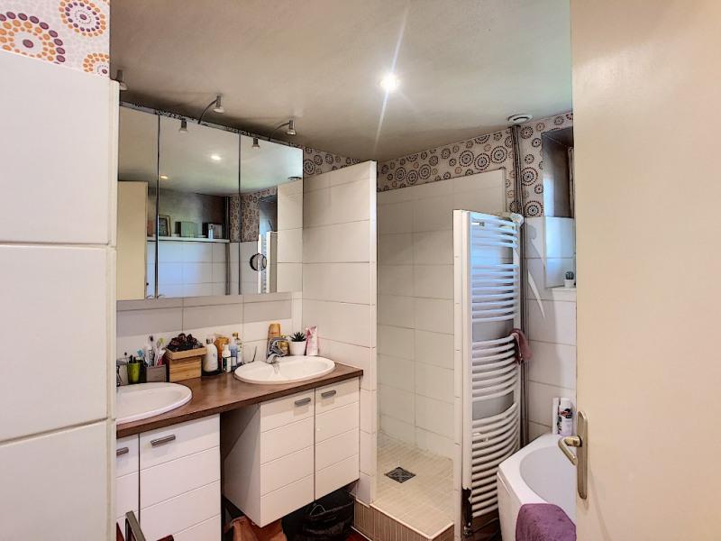 Verkoop  huis Monteux 415000€ - Foto 5
