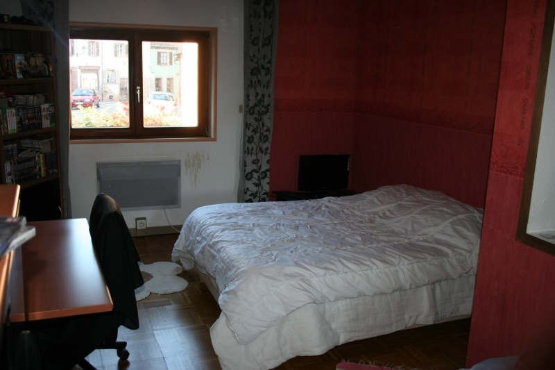 Sale house / villa Wasselonne 163950€ - Picture 8