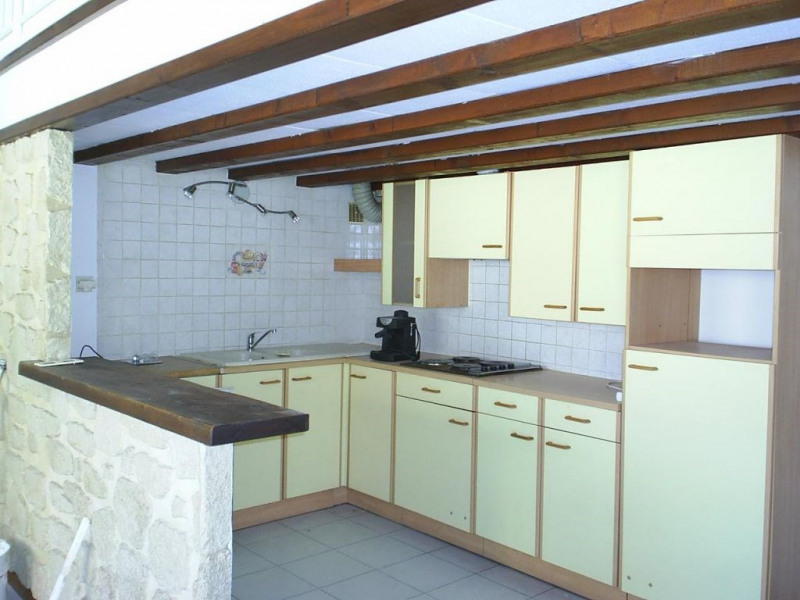 Vente immeuble Carpentras 96 000€ - Photo 2