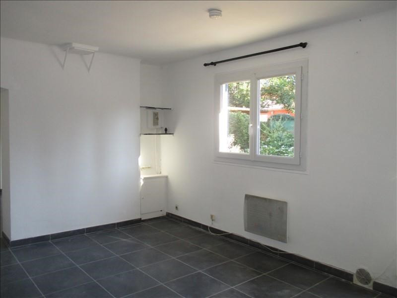 Verhuren  huis Nimes 560€ +CH - Foto 7