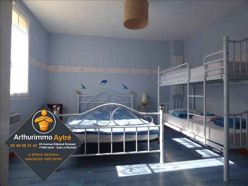 Vente maison / villa Chatelaillon plage 249600€ - Photo 3