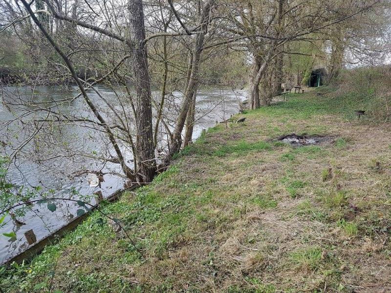 Vente terrain Montigny sur loing 23000€ - Photo 6