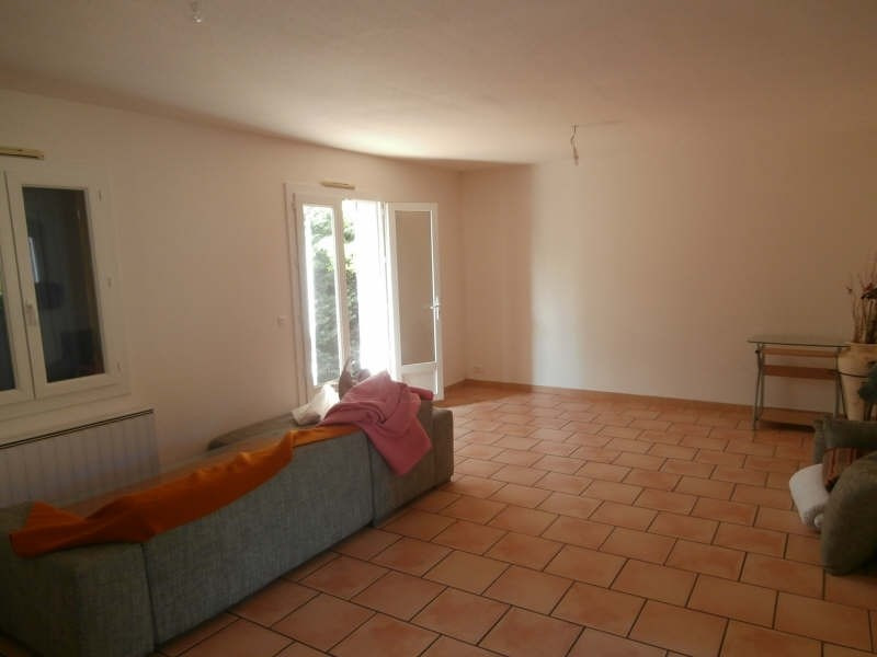 Rental house / villa Manosque 924€ CC - Picture 2