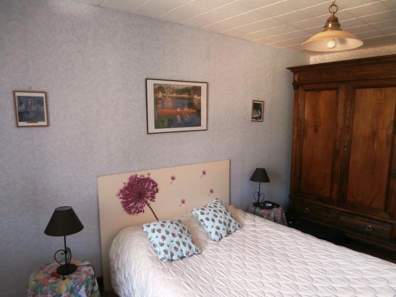 Sale house / villa Labastide rouairoux 85000€ - Picture 6