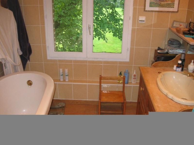 Sale house / villa Saint paul 372000€ - Picture 16
