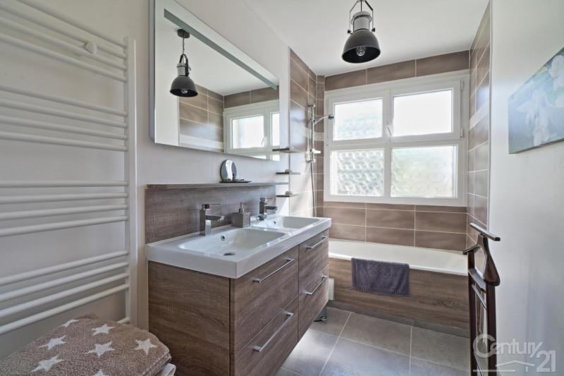 Vente maison / villa Toulouse 313000€ - Photo 6
