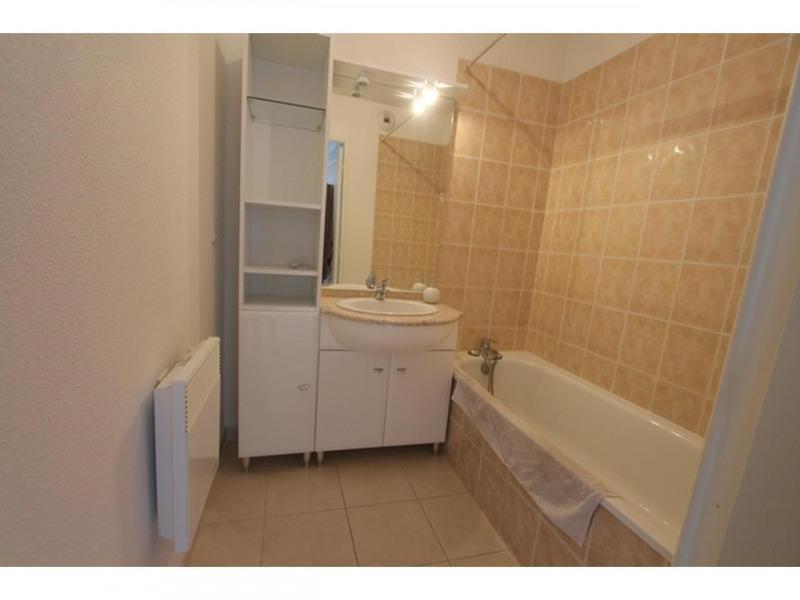 Rental apartment St laurent du var 830€ CC - Picture 6