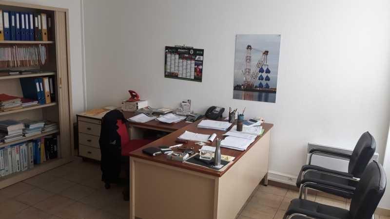 Location Bureau Maurepas 0