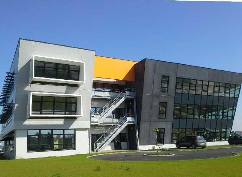 Location Bureau Molsheim 0