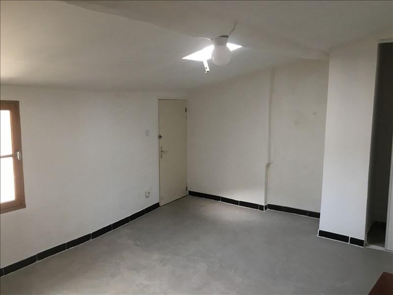 Sale house / villa Tarascon 165000€ - Picture 3