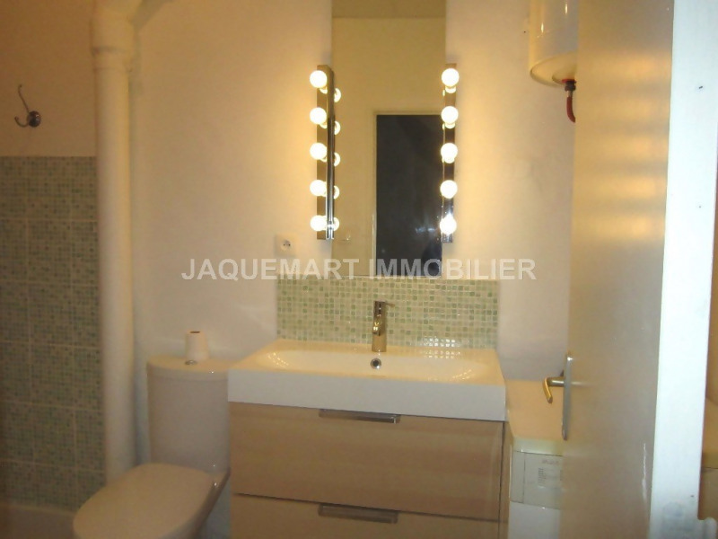 Vente appartement Lambesc 149 000€ - Photo 6