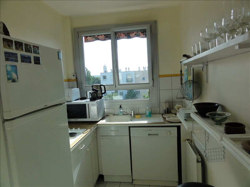 Vente appartement Rueil malmaison 260 000€ - Photo 6