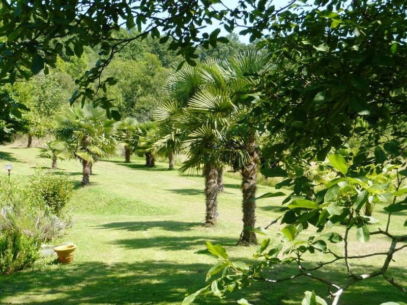 Vente de prestige maison / villa Pau- 13 mns sud de pau 795000€ - Photo 3