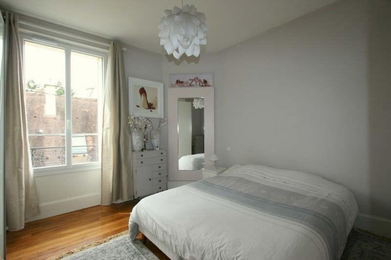 Vente appartement Fontainebleau 334000€ - Photo 3