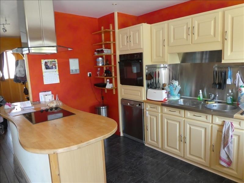 Sale house / villa Cugand 182900€ - Picture 2