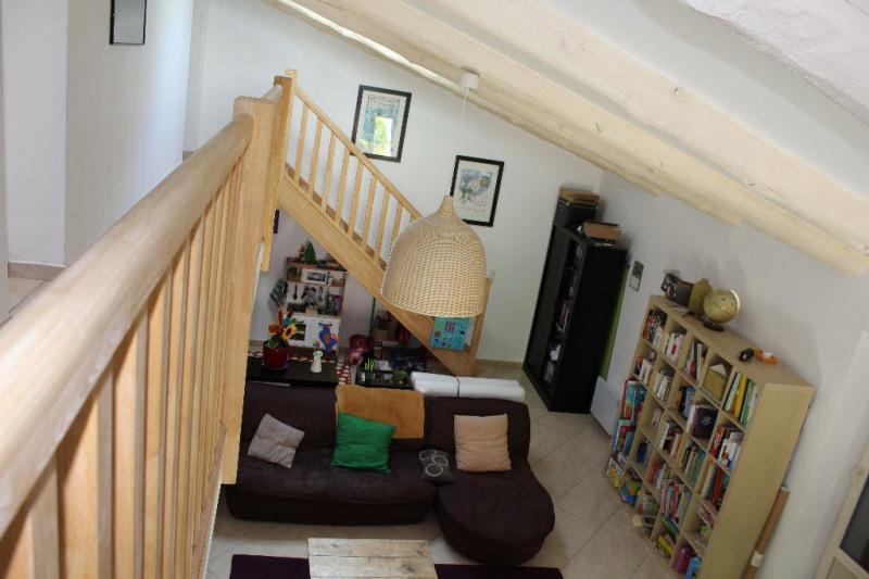 Alquiler  apartamento Lambesc 1070€ +CH - Fotografía 9
