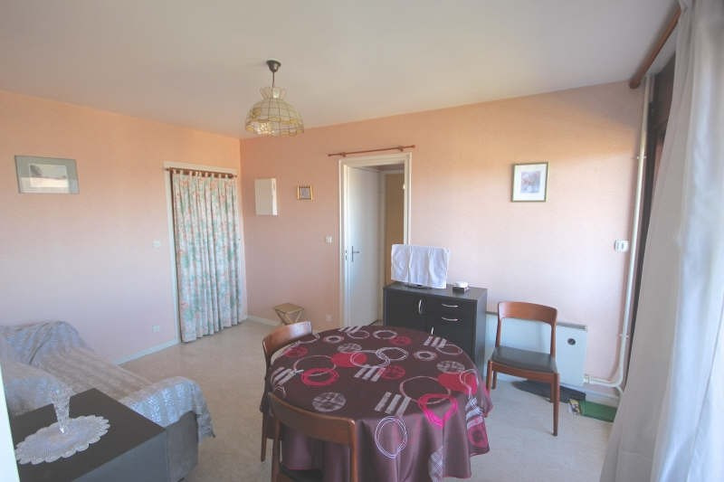 Sale apartment Villers sur mer 89 500€ - Picture 4