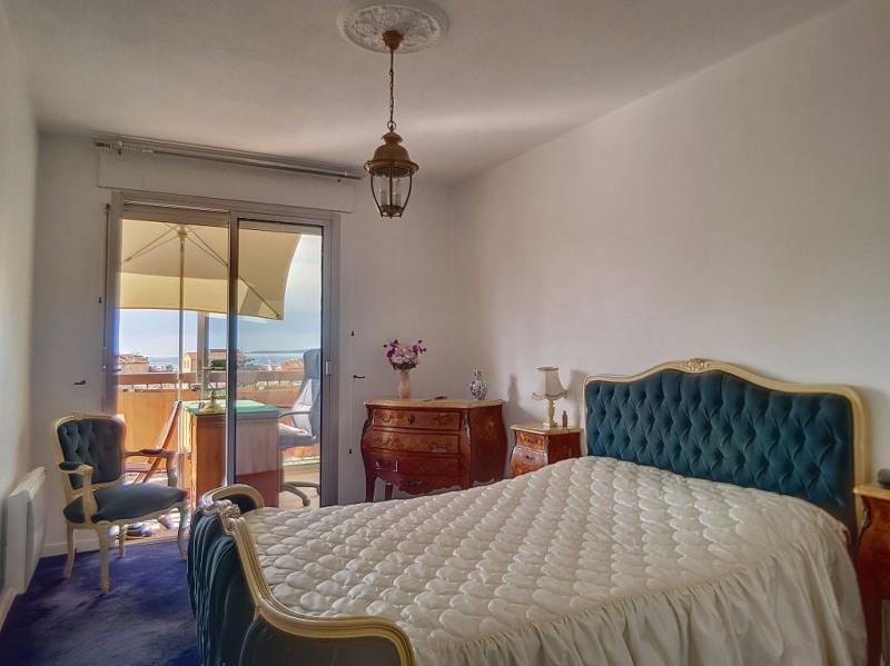 Vente appartement Cagnes sur mer 392000€ - Photo 5