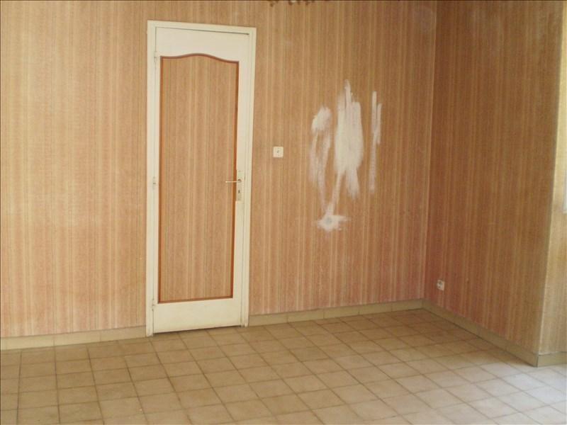 Vente maison / villa Auch 65000€ - Photo 7