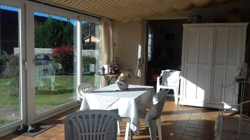 Sale house / villa Tarbes 199500€ - Picture 2