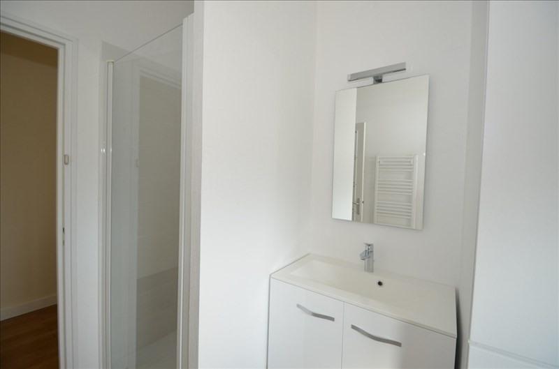 Location appartement Nantes 796€ CC - Photo 6
