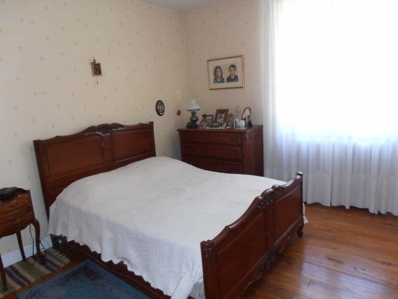 Vente maison / villa Mauleon licharre 145000€ - Photo 6