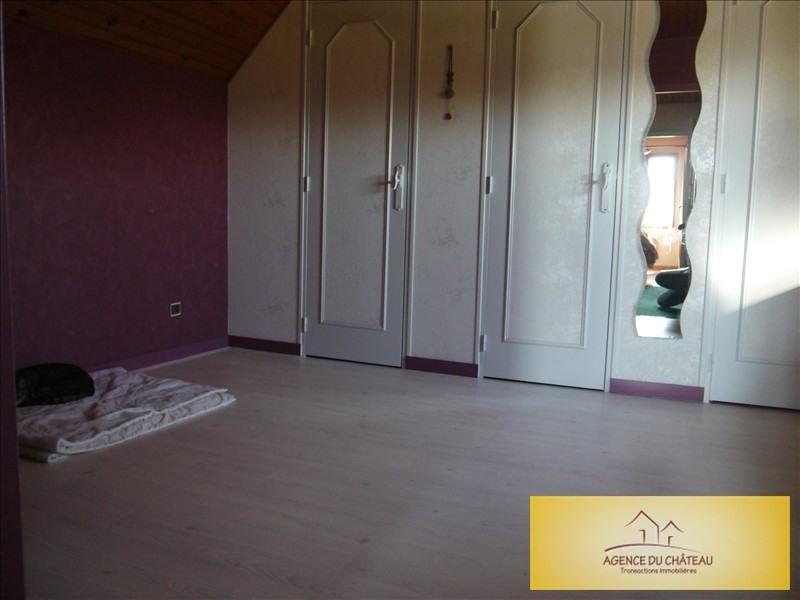 Verkoop  huis Lommoye 253000€ - Foto 9