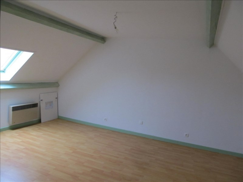 Rental house / villa La neuve lyre 660€ CC - Picture 6