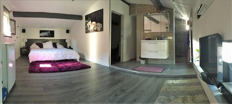 Sale house / villa La penne sur huveaune 164000€ - Picture 1