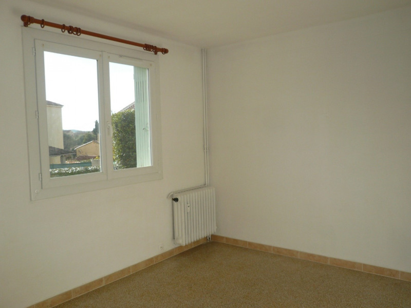 Location appartement Six fours les plages 819€ CC - Photo 4