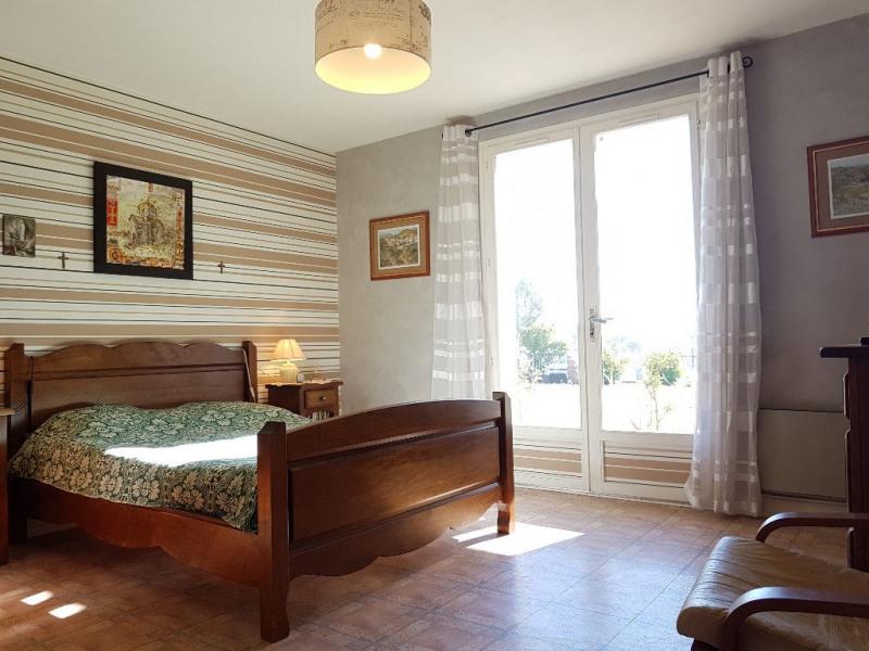 Vente maison / villa Aire sur l adour 182000€ - Photo 8