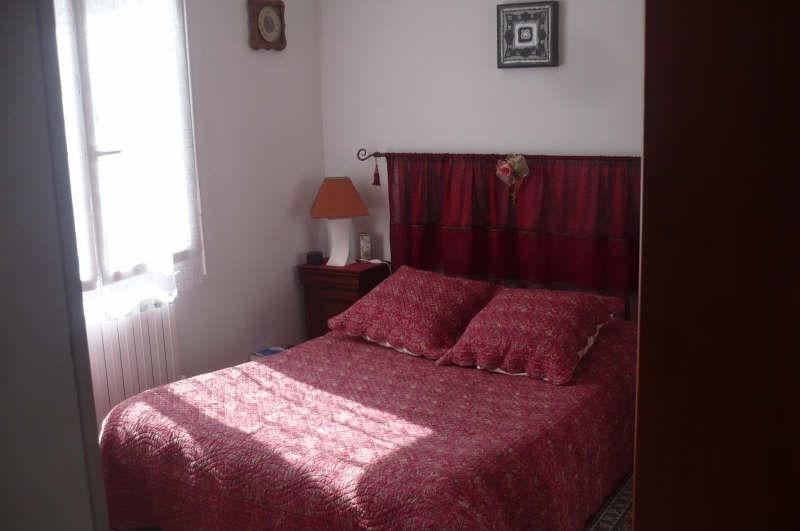 Vente maison / villa Sarzeau 220000€ - Photo 2