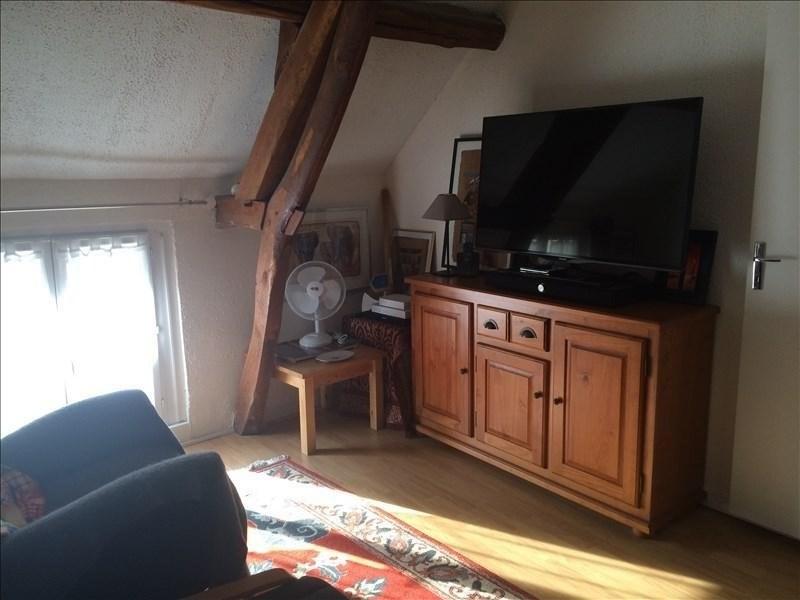 Sale house / villa Villers cotterets 148000€ - Picture 4