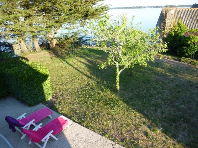 Vente de prestige maison / villa Ste helene 595000€ - Photo 4