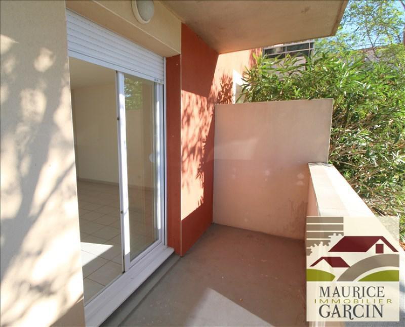 出售 公寓 Cavaillon 90000€ - 照片 4